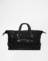Hugo Boss Tracker Holdall Source: Shopstyle